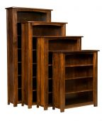 Ellis Bookcase