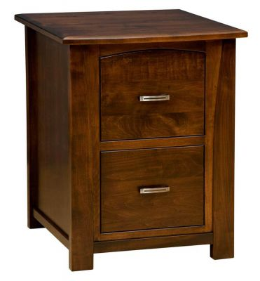 Ellis modern 2 drawer letter filing cabinet countryside for Furniture 5 letters