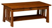 Faywood Coffee Table