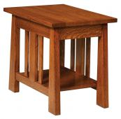 Faywood End Table