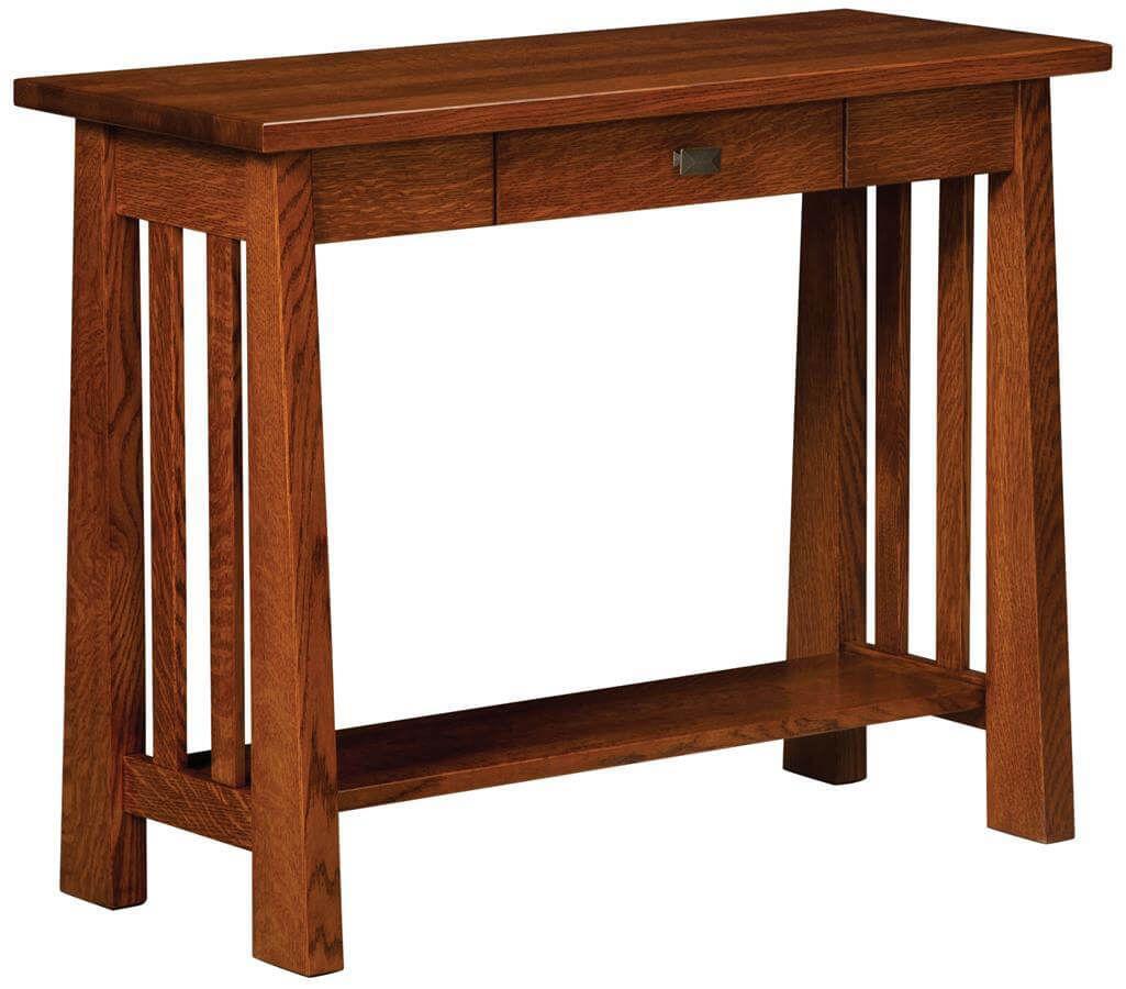 Faywood Hall Table