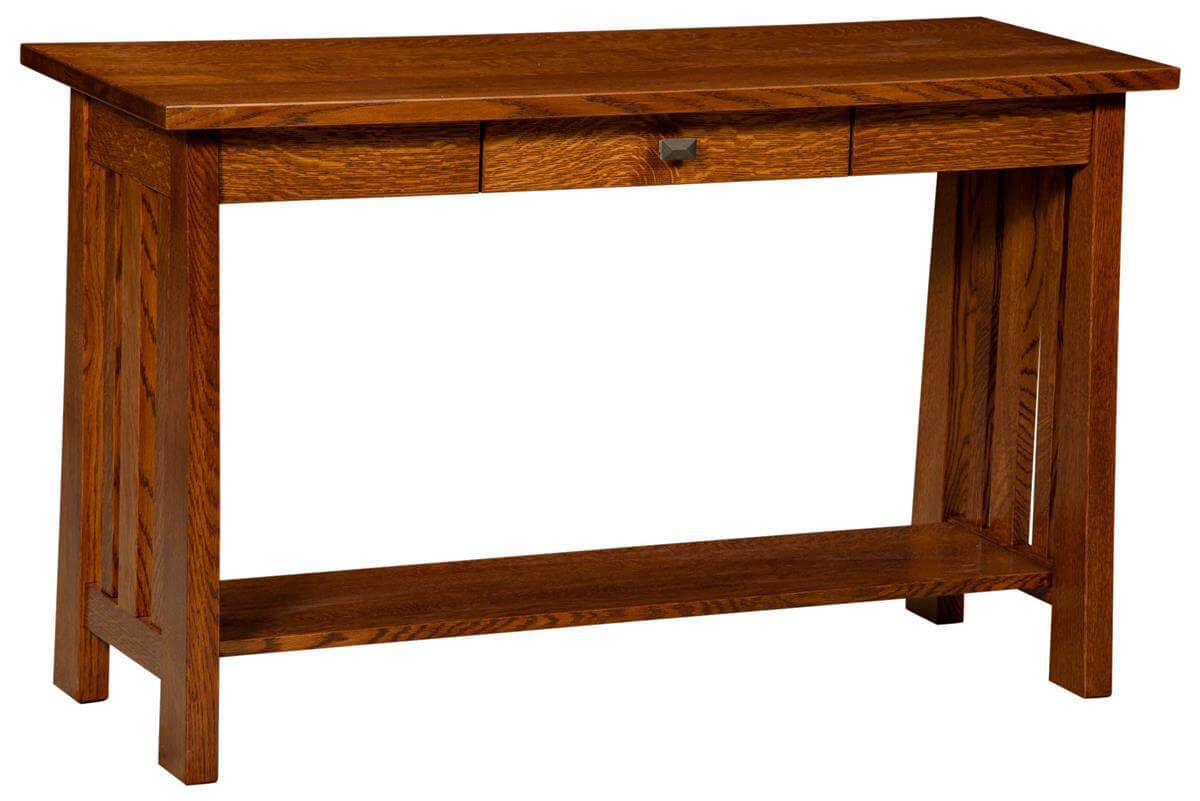 Faywood Console-Sofa Table