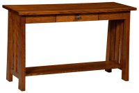 Faywood Console Table