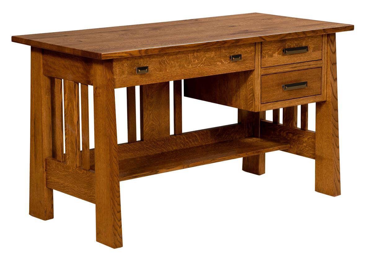Faywood Student Desk