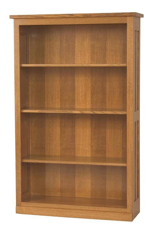 Hartington Bookcase