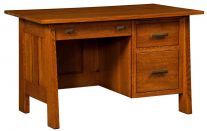 Hartington Student Desk