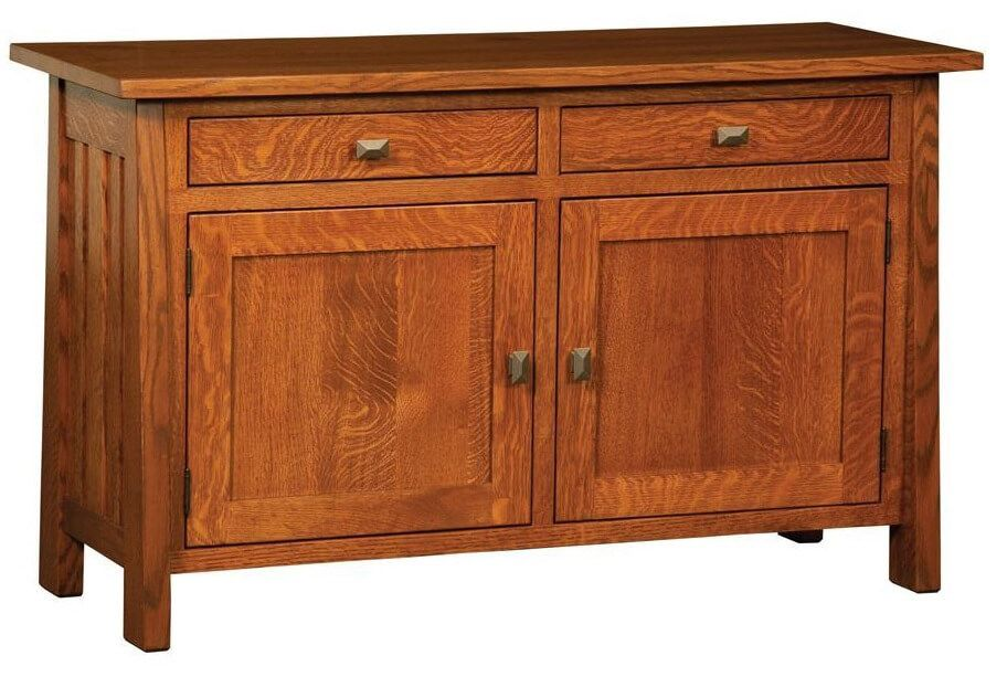 Hartington Console Table
