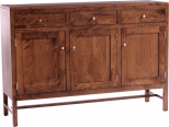 New Lebanon Bedroom Sideboard