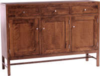 New Lebanon Sideboard