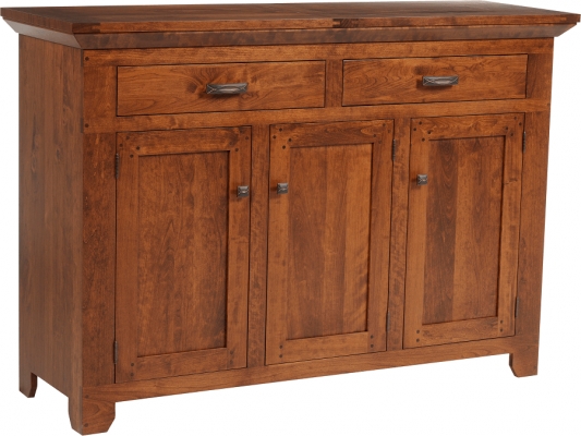Roswell Bedroom Sideboard