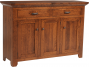 Roswell Sideboard