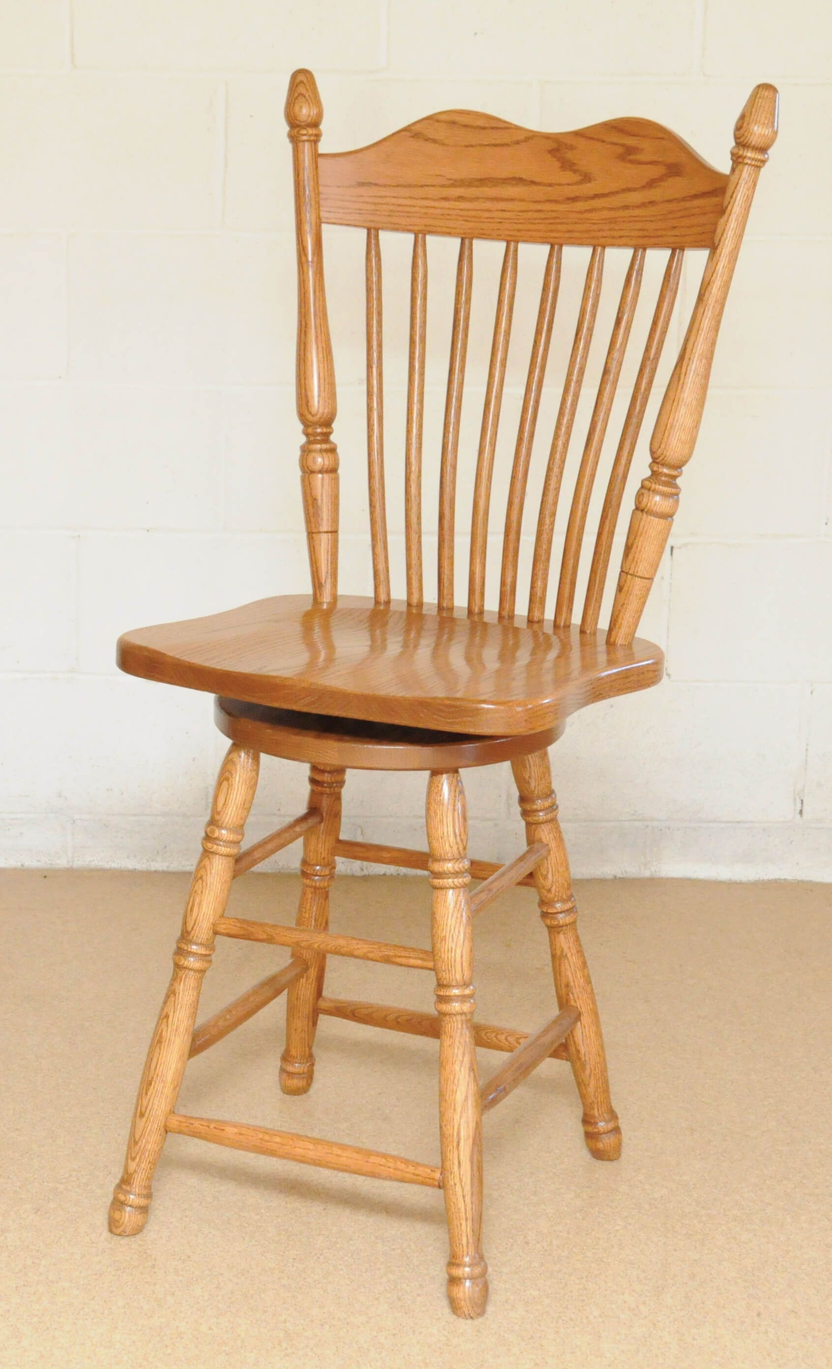 Rowley Pub Chairs