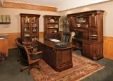 Rockville Office Set