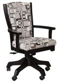 Catherine Office Chair