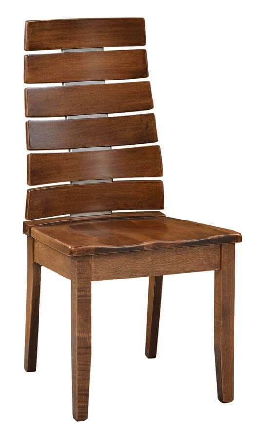 Dacosta Contemporary Side Chair