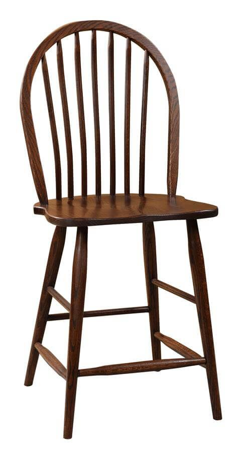 Matilda Bar Chair