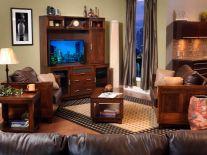 amish living room furniture. Cartier Living Room Set Amish Furniture Sets  Countryside