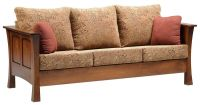 Two Rivers Sofa