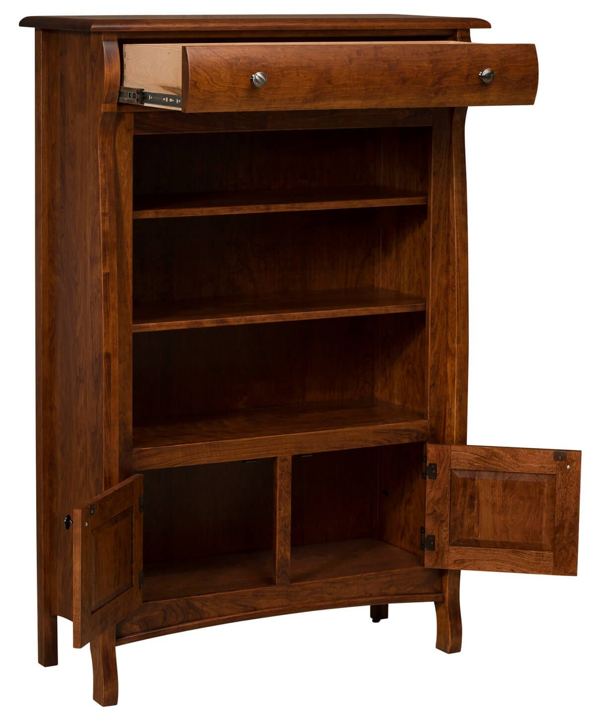 West Estates Child's Bookcase