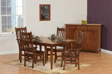 Dining kitchen tables countryside amish furniture leg tables workwithnaturefo