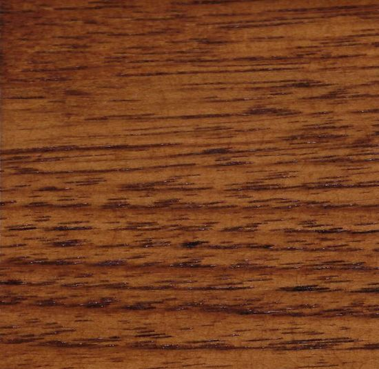 Burnished Honey stain
