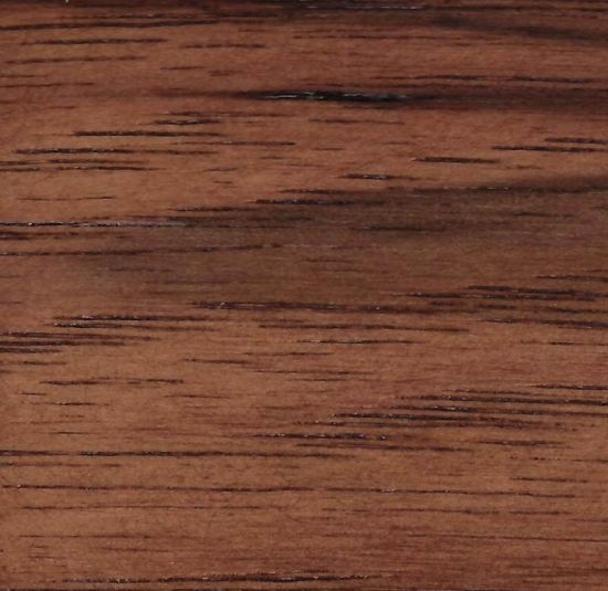 Hickory Provincial Stain : ... stain colors? Well send you actual stained samples to assist you in
