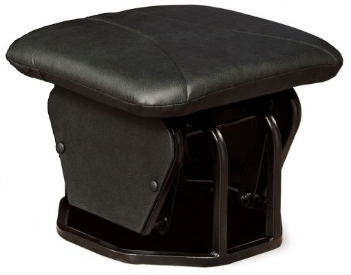 Super Cosentino Ottoman Andrewgaddart Wooden Chair Designs For Living Room Andrewgaddartcom