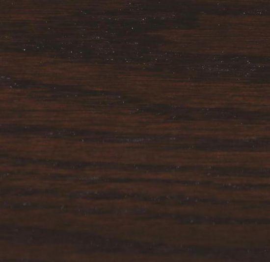 Semifreddo further Salted Caramel Chocolate Pretzel Bark additionally Chocolate X further Hazelnut Praline Juniper Cakery Final additionally Countryside Winter Bark Rustic Oak C. on salted caramel bark