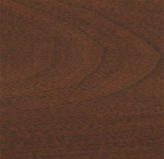 Southern Pecan stain