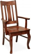 Cardin Dining Chair