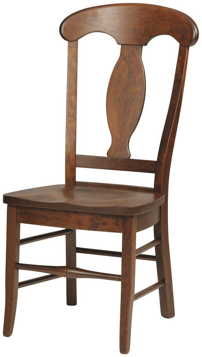 Kirby Dining Side Chair