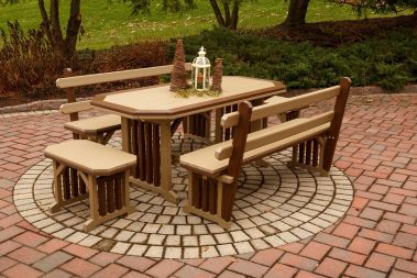 amish outdoor poly furniture countryside amish furniture rh countrysideamishfurniture com amish patio furniture indiana amish patio furniture iowa