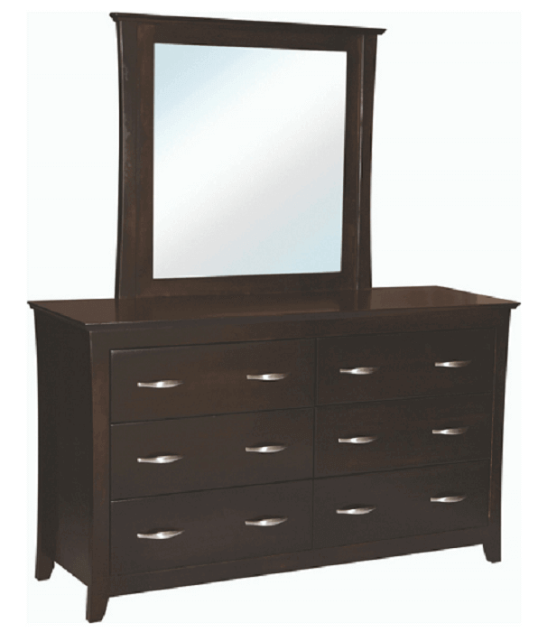 bedroom storage furniture options countryside amish furniture