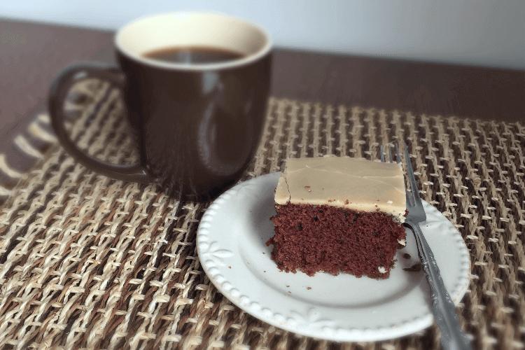 Amish Chocolate Cake Recipe Countryside Amish Furniture
