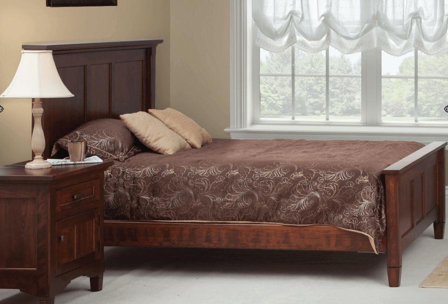 Kearny Bedroom Collection