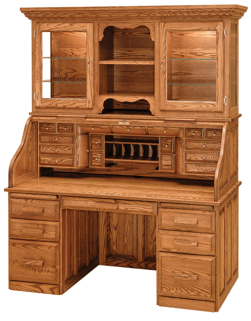 with computer sauder hutch desk view products harbor hutches